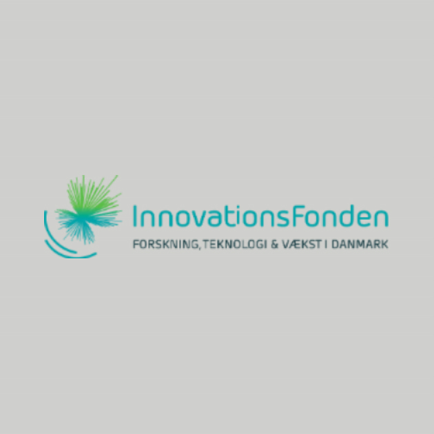 Innovationsfonden